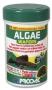 PRODAC Algae Wafers Mini 135 g