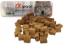 ALPHA SPIRIT Lamb Snacks 35 g