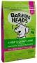 BARKING HEADS Chop Lickin' Lamb Large Breed 12 kg