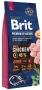 BRIT Premium By Nature Junior L 3 kg