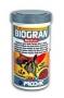 PRODAC Biogran Medium 100 g