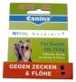 CANINA Petvital Novermin 2 ml (iki 15 kg)