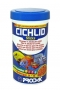 PRODAC Cichlid Sticks 90 g
