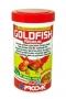 PRODAC Goldfish Premium 50 g