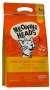 MEOWING HEADS Paw Lickin' Chicken 1 kg