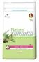 Natural TRAINER Junior Maxi 12,5 kg