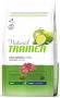 Natural TRAINER Adult Maxi su jautiena 12 kg