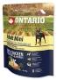 ONTARIO Adult Mini Chicken & Potatoes & Herbs 0,75 kg