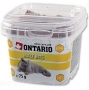 Ontario Malt Bits (salyklo gabalėliai) 75 g
