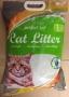 PERFECT CAT Baby Powder 5 kg