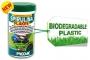 PRODAC Spirulina Flakes 50 g