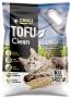 TOFU CLEAN ekologiškas kraikas 6 l