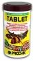 PRODAC Tablet 160 g