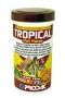 PRODAC Tropical Fish Flakes 200 g