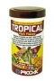 PRODAC Tropical Fish Flakes 50 g