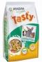 VADIGRAN Tasty pašaras graužikams 500 g