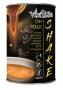 VIBRISSE Shake kokteilis su vištiena 135 g