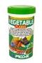 PRODAC Vegetable Flakes 50 g